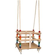 Swing for the smallest - Swing