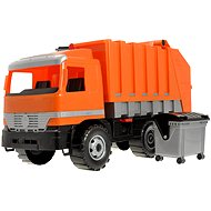 Lena Mercedes dustman Maxi - Toy Vehicle