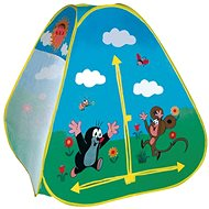 Kids' Tent Little Mole and Friends - Kids' Tent