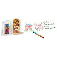 Doodle Roll - Creative Kit