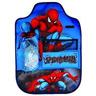 Seat protector with pockets - Spiderman - Car Accessories