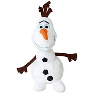 The Ice Kingdom - Olaf - Plush Toy