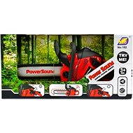 Mikro Trading Toy Chainsaw - Play Set
