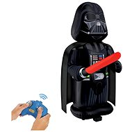 Mikro Trading Star Wars R / C Jumbo Darth Vader - RC Model