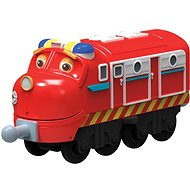 Chuggington - Wilson - Train