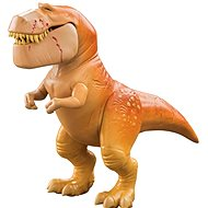 Good Dinosaur - Running Butch - Figure