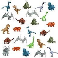 Good Dinosaur - Dinosauri mix - Play Set