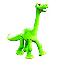 Good Dinosaur - Young Arlo - Figure
