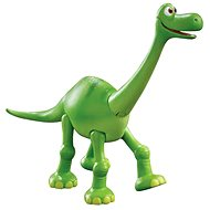 Good Dinosaur - Arlo - Medium plastic figure - Figure