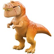 Good Dinosaur - Butch - Plastic figure big - Figure