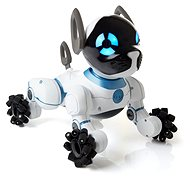WowWee Chip - Robot
