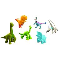 Good Dinosaur - Arlovo Group - Play Set