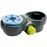 Munchkin - Drink holder and snack dishes - Holder