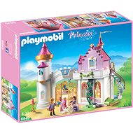 Playmobil 6849 Letohrádek - Building Kit