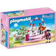 Playmobil 6853 Masked Ball - Building Kit