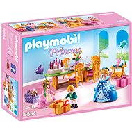 Playmobil 6854 Birthday Party - Building Kit