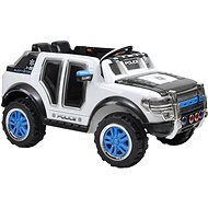 Baby car kit HECHT 58587 - Electric Vehicle