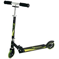 Folding scooter Authentic Sports - Kids' Scooter