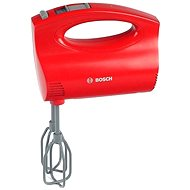 Klein Hand Mixer Bosch - Play Set