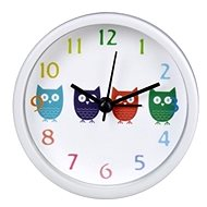Alarm clock - Sovicky - Kids' Clock