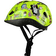 Helmet - Little - Kids' Bike Accessories