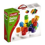 Daisy Maxi - Didactic Toy