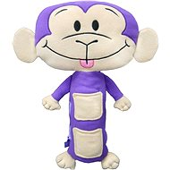 Monkey SeatPets - Plush Toy