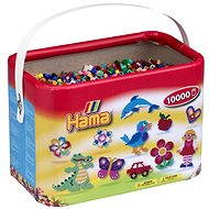 Beads in the box - Creative Kit