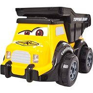 Digger BRC 00040 - Tipper - RC Model