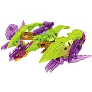 Transformers - Transformation Minicon in 1 Step Dragonus - Figure