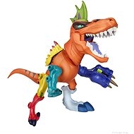 Jurassic World Hero Masher - Dinosaur - Figure