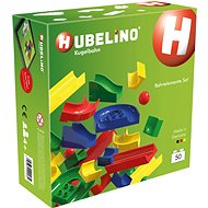 Hubelino Ball Bearing - Set without cubes 50 - Marble Track