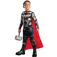 Avengers: Age of Ultron - Thor Deluxe vel. L - Kids' Costume