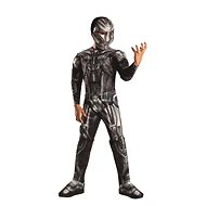 Avengers: Age of Ultron - Ultron Deluxe size M - Kids' Costume