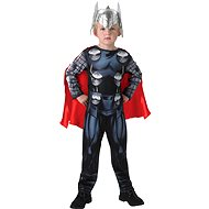 Avengers: Age of Ultron - Thor Classic size L - Kids' Costume