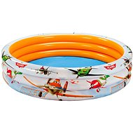 Intex Aircraft - Childrens Pool - Inflatable Pool