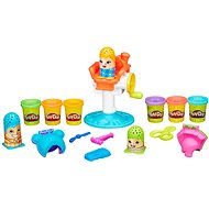 Play-Doh Crazy Cuts - Creative Kit