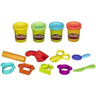 Play-Doh - Basic set - Creative Kit