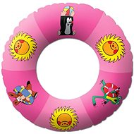 Infant circle - Inflatable Toy