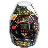 LCD Game - Match - Game
