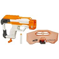 Nerf Modulus - Defensive extra equipment - Toy Gun