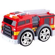 Digger BRC 00110 - Fire Truck - RC Model