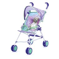 Hauck Keith Kimberlin M - golf clubs - Doll Stroller