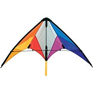 Sports Controllable Dragon - Sport Calypso II Rainbow - Kite