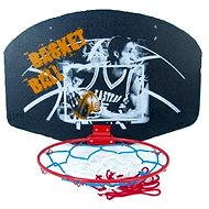 Basketball basket - Basketball Hoop