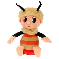 Bee Teddy Bear singing - Plush Toy