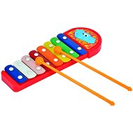 Xylophone 26 cm - Musical Toys