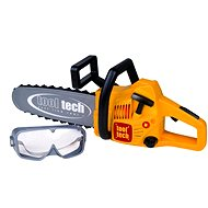 Chainsaw with sound and light - Play Set