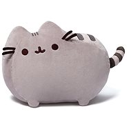 Pusheen - Plush Cat Medium - Plush Toy