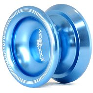 Yoyo T8 Magic Blue - YoYo